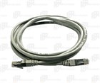 Legrand 1M CAT5e UTP Patch Cord