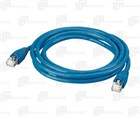 Legrand 1M CAT6 UTP Patch Cord