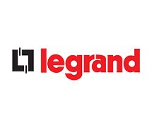 Legrand Products