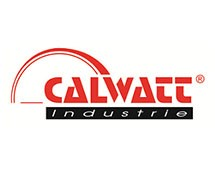 Calwatt Products