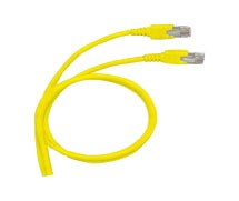 Legrand Patch Cord