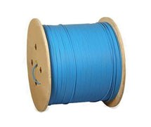 Legrand Network Cable