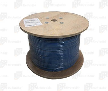 Calwatt CAT6 SFTP Network Cable