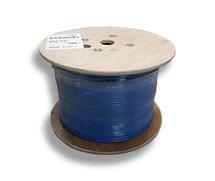 Calwatt Network cables