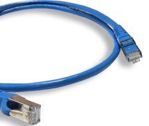 Calwatt Patch Cord