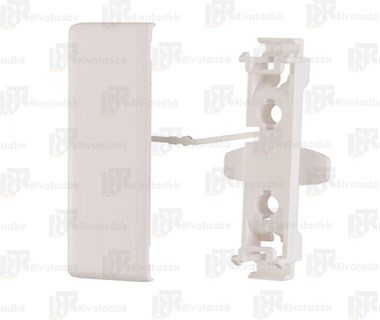 Legrand Cover Joint 85 mm